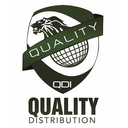 Quality Distribution, INC.