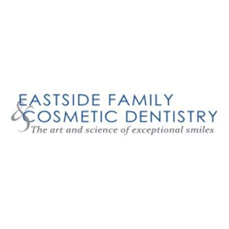 Eastside Family & Cosmetic Dentistry image 1