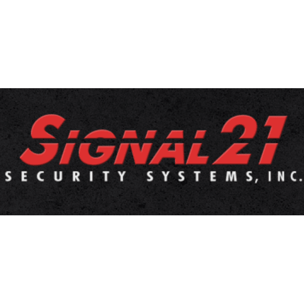 Signal 21 Security Systems, Inc.