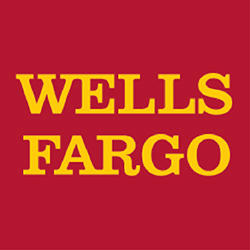 Wells Fargo Home Mortgage image 0