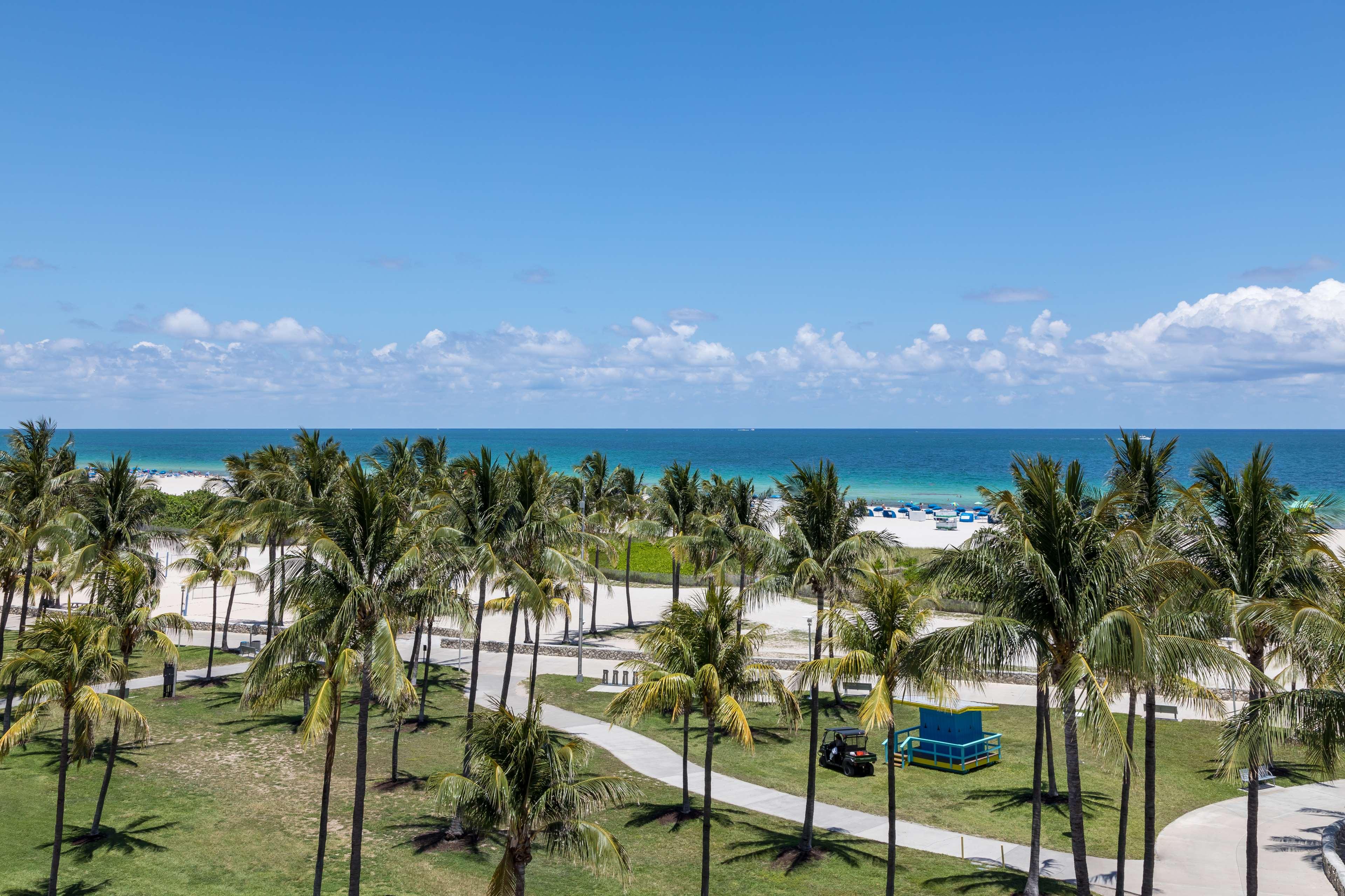 The Gabriel Miami South Beach, Curio Collection by Hilton