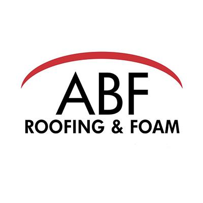 ABF Roofing & Foam