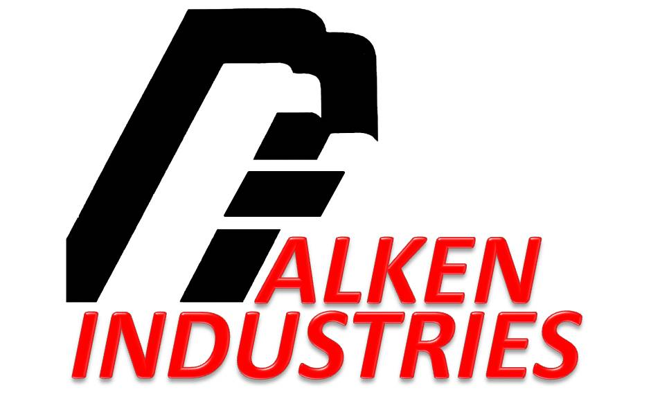 Falken Industries - ad image
