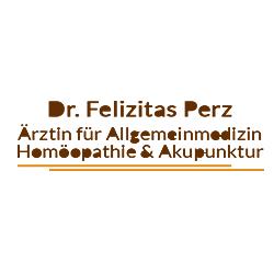 Dr. Felizitas Perz