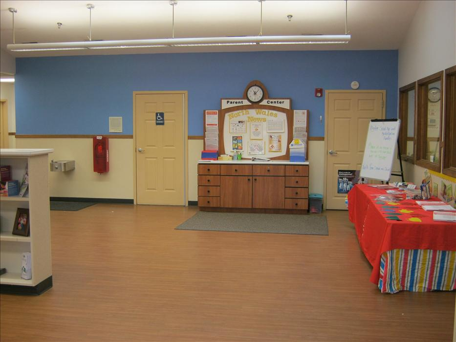 North Wales KinderCare image 1