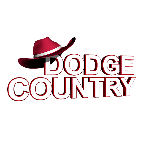 Dodge Country image 0