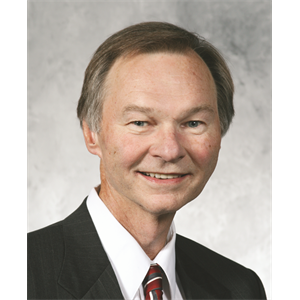 Jeff Smith - State Farm Insurance Agent