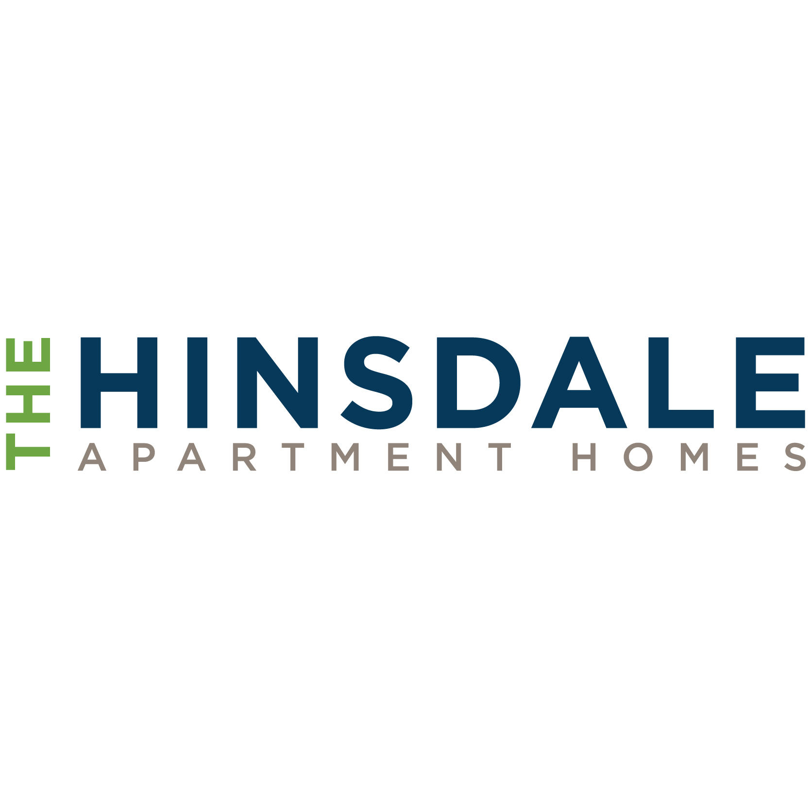 The Hinsdale Apartment Homes
