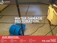 Image 9 | Queens Carpet Cleaning