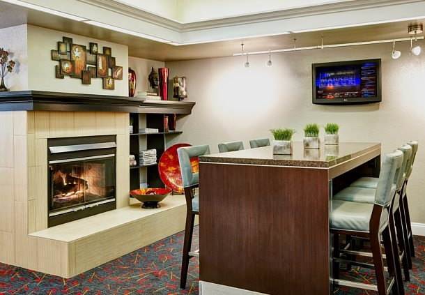 Residence Inn by Marriott Las Vegas Convention Center image 12