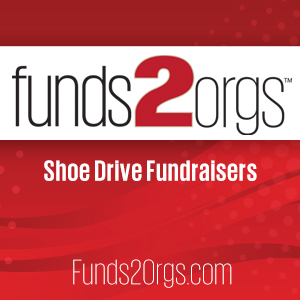 Funds2Orgs, Inc