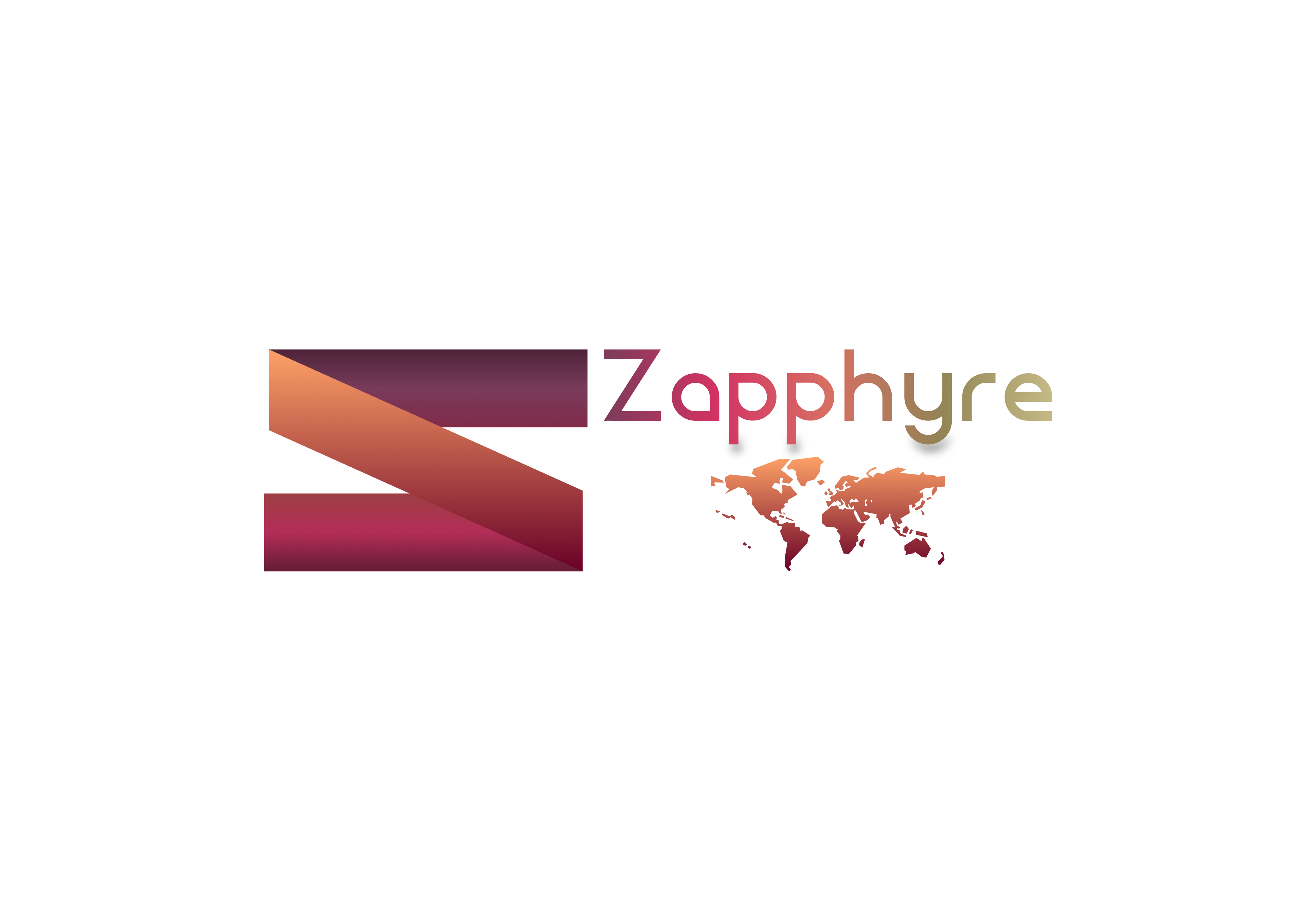 Zapphyre LLC - Miami Beach, FL 33139 - (917)873-6101 | ShowMeLocal.com
