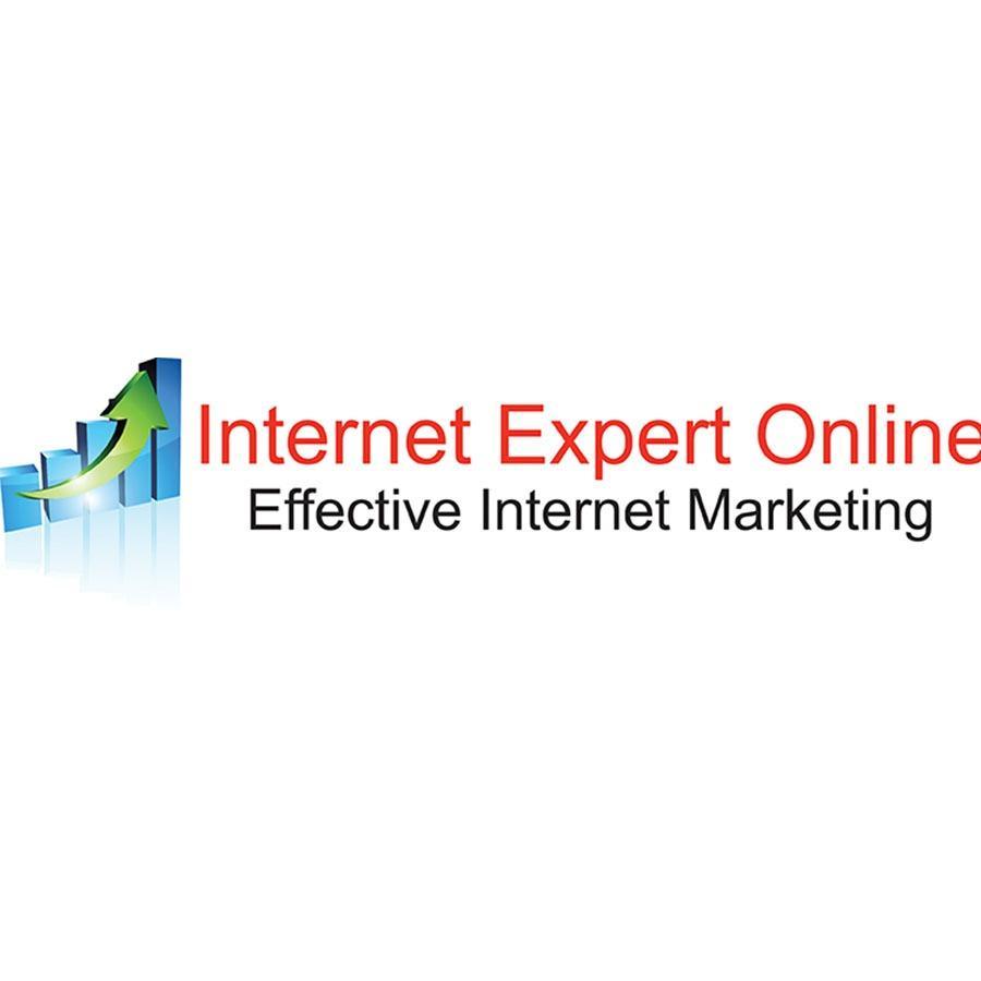 Internet Expert Online