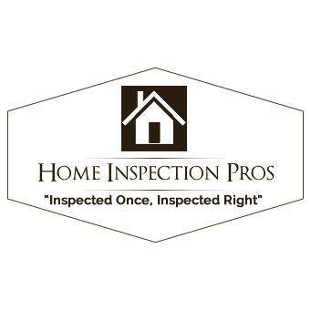 Home Inspection Pros LLC image 4
