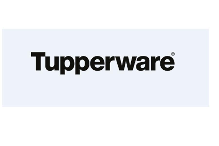 Tupperware Centre Les Tournesols à Saint-Laurent: Tupperware Centre de Distribution les Tournesols