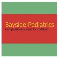 Bayside Pediatrics