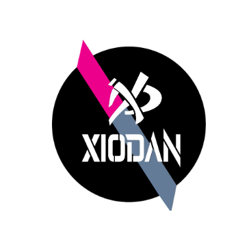 Xiodan Moda y Confecciones