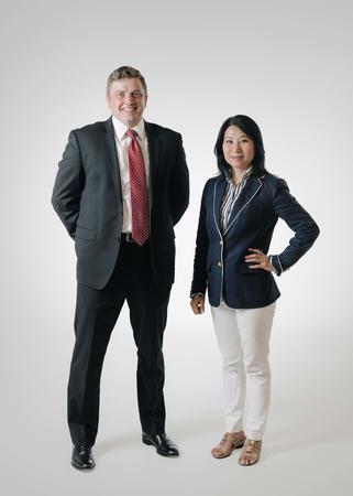 Image 5 | Property Management Inc. Oklahoma City