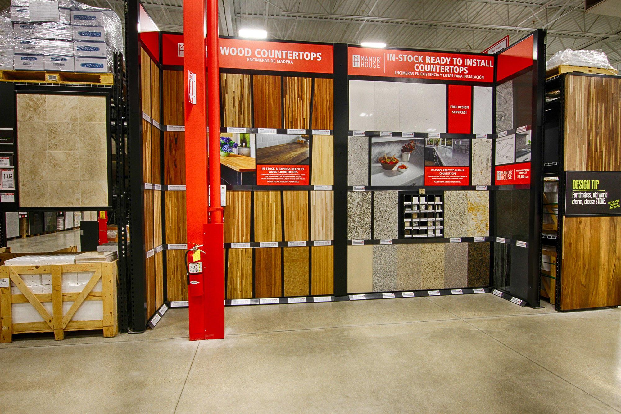 Floor & Decor image 23