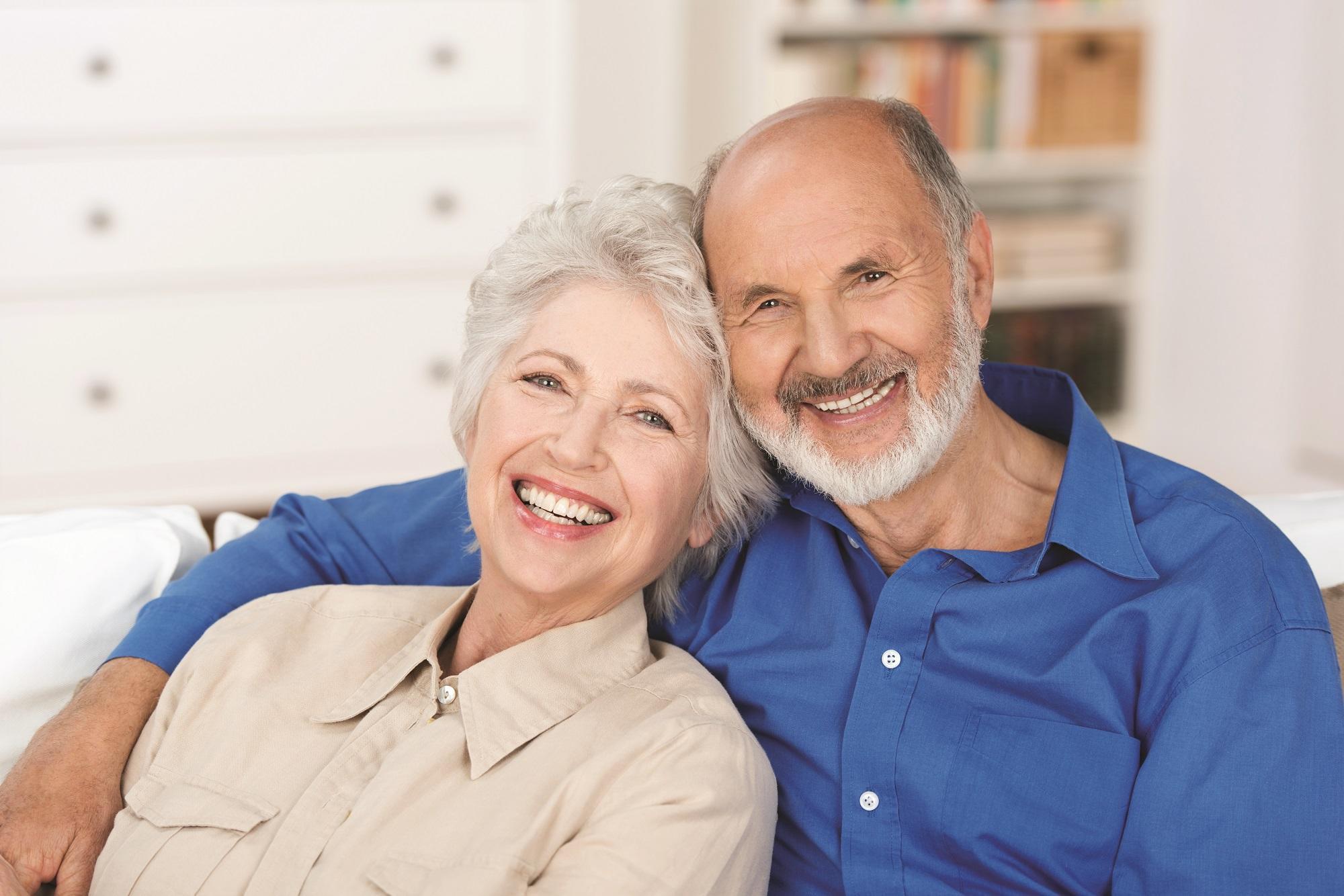 Senior Choice at Home image 0