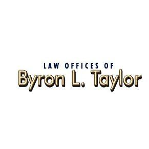 Byron L. Taylor Law Office