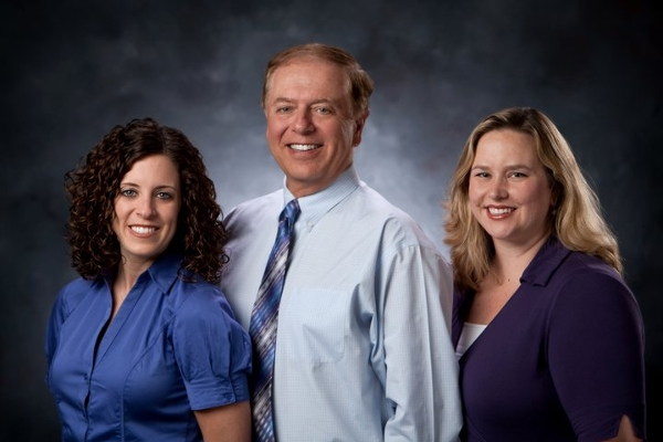 Lakeville Dental Associates image 5