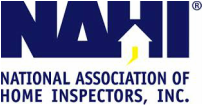 Eagle Home Inspections, LLC image 3