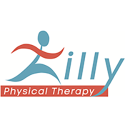 Lilly Physical Therapy