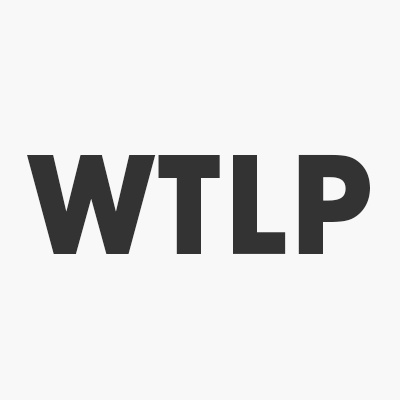 Wailea Trees And Landscape Professionals Inc