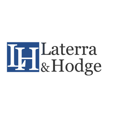 Laterra & Hodge, LLC