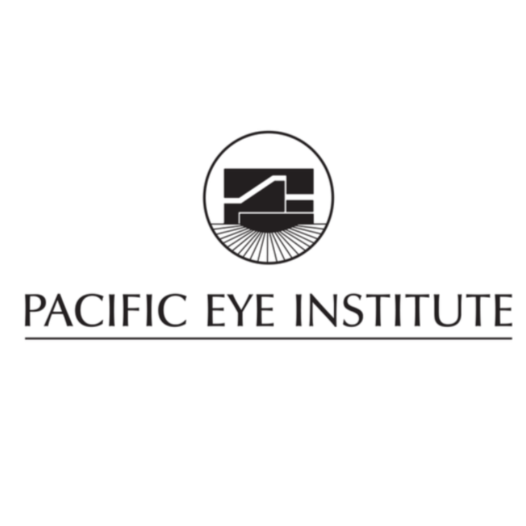 Pacific Eye Institute