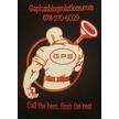 Georgia Plumbing Solutions Co