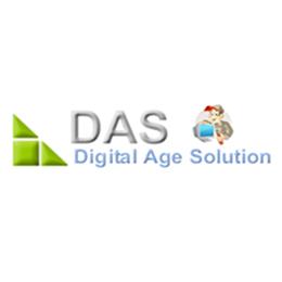 Digital Age Solution