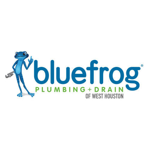 bluefrog Plumbing + Drain of West Houston