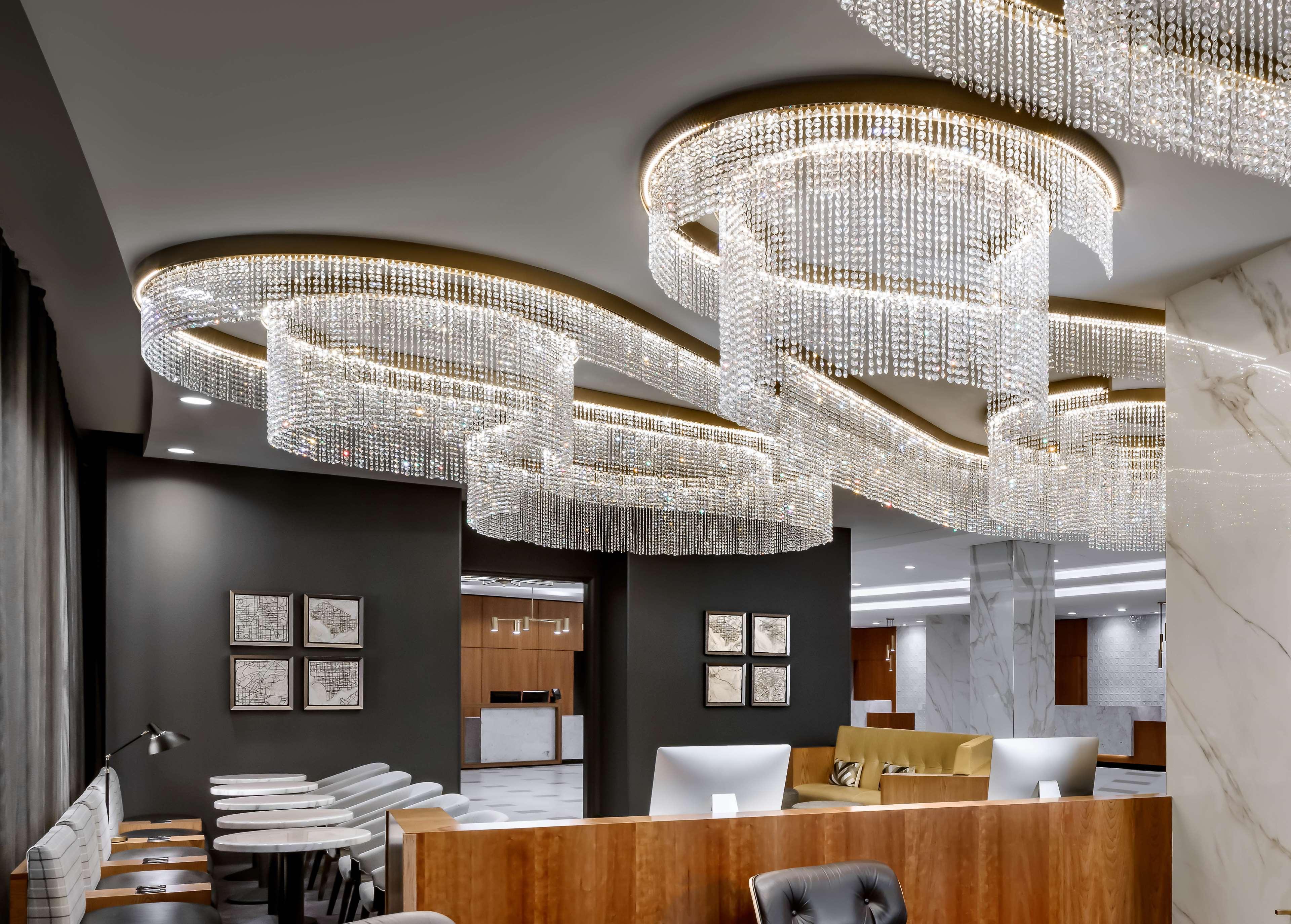 Washington Hilton image 2