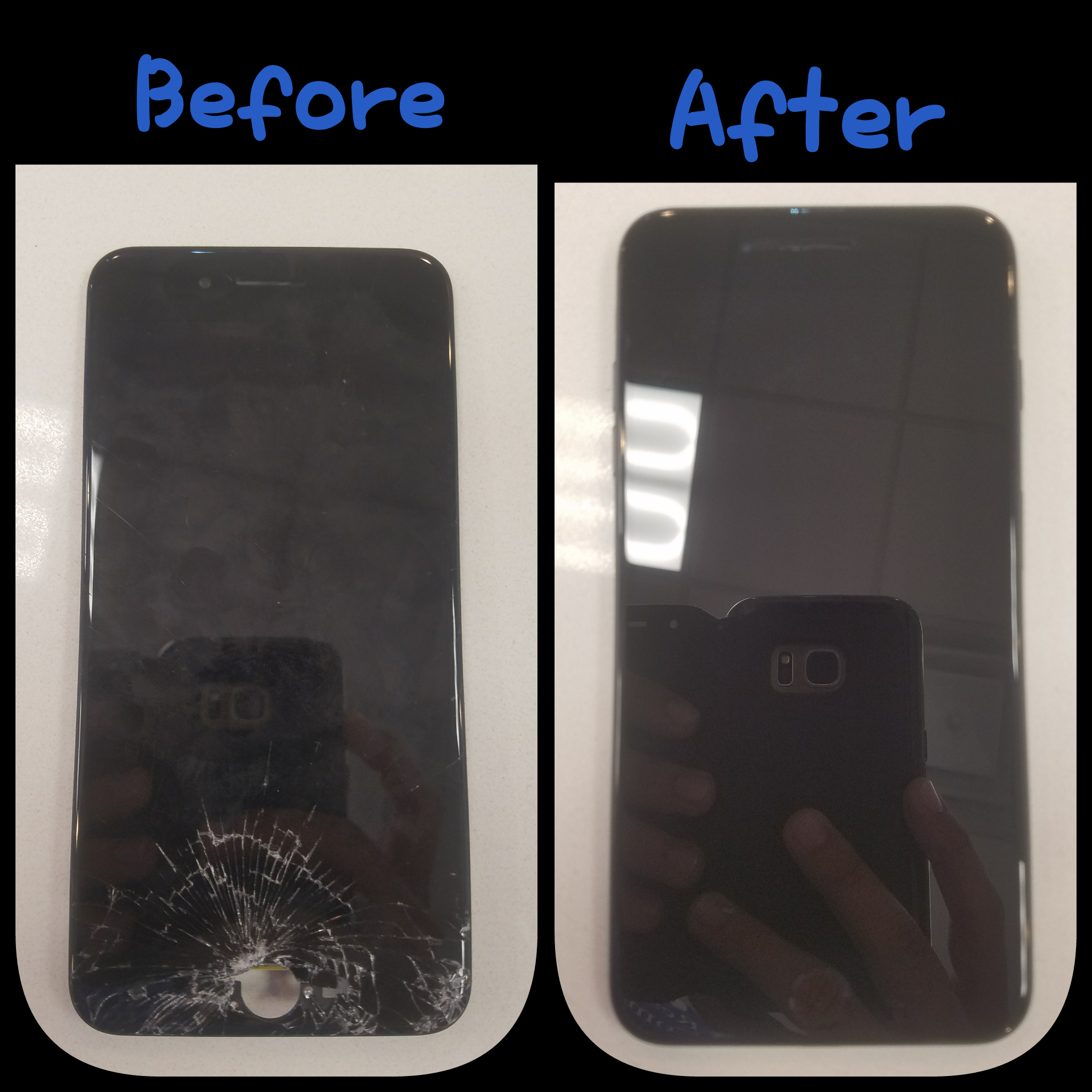 Glen Rock Phone Repairs image 2