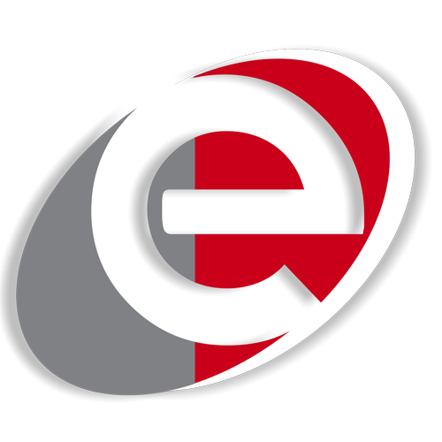 Eveready Home Care, LLC