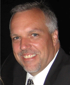 Brian Owens Insurance Agency