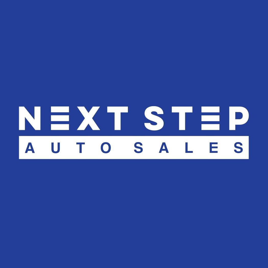Next Step Auto Sales