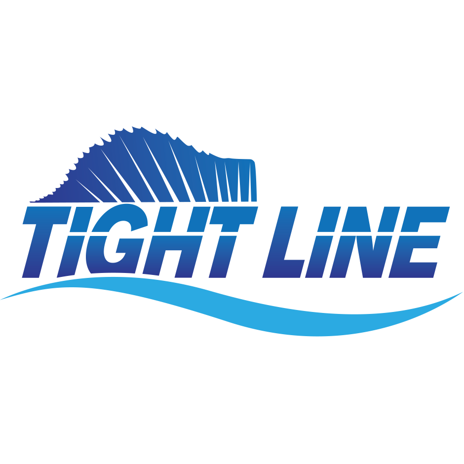 Tight Line Digital Advertising LLC
