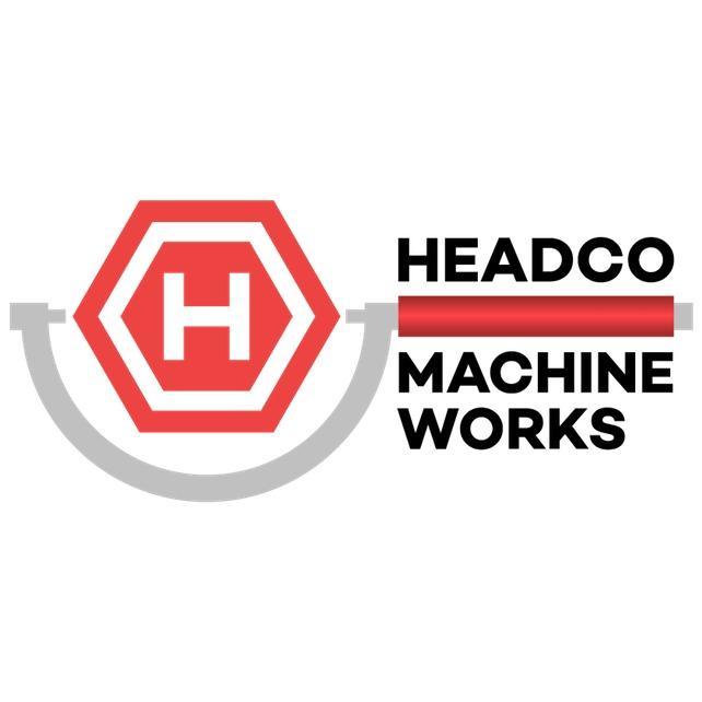 Headco Machine Works