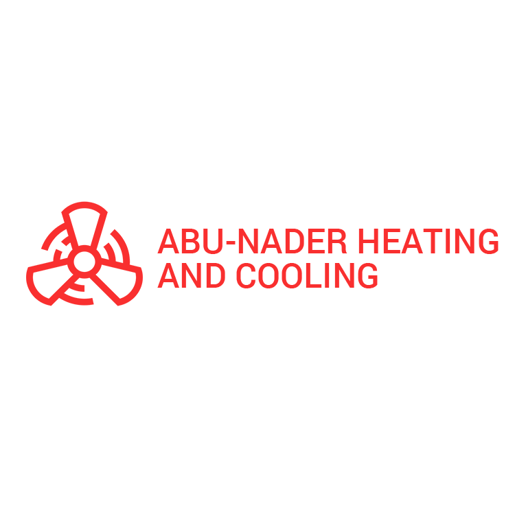 Abu-Nader Heating and Cooling image 0