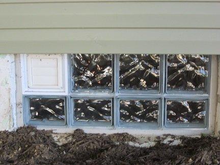 The Glass Block Warehouse image 2