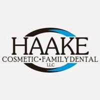 Haake Family Dentistry