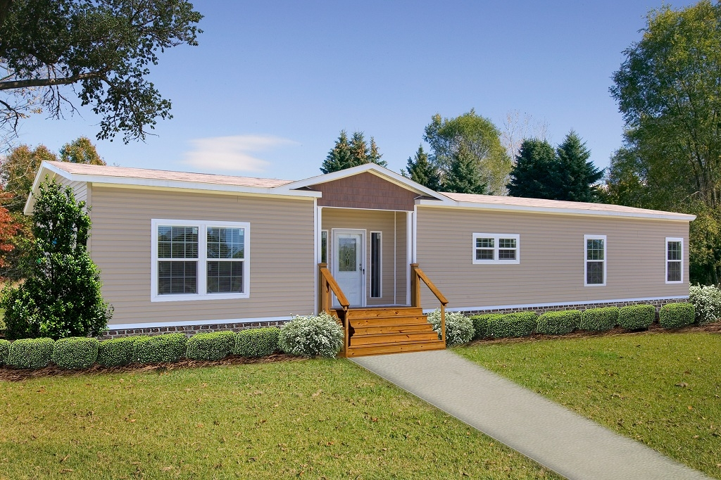 Visit Clayton Homes In Waycross GA And Browse Our Modular Mobile For Sale Create Your Dream Home With Customizable Features