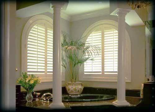 Innovative Window Treatments image 4
