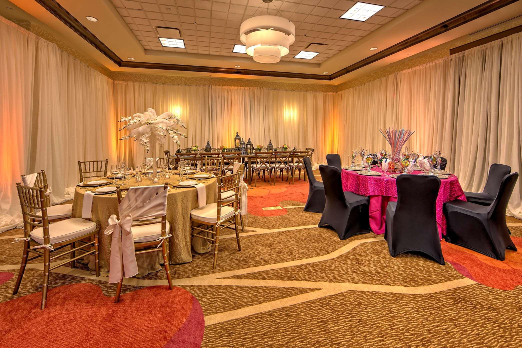 Hilton Garden Inn Memphis/Wolfchase Galleria 7955 Ikea Way Cordova ...