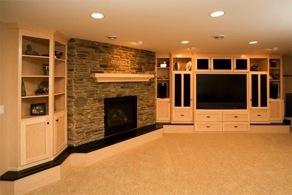 Poss Woodworks & Design Inc image 4