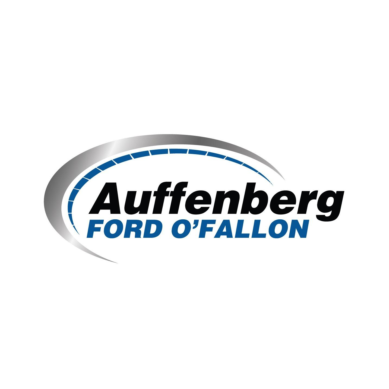 Auffenberg Ford O'Fallon