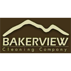 Bakerview Cleaning Company